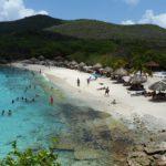 Zomervakantie: Curaçao!